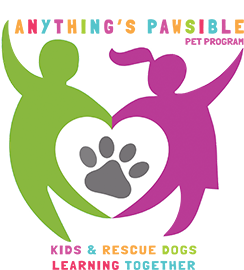 Dog Training Classes for Kids, Phoenix Arizona